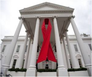 US Reports Rise In Number of Americans Tested for HIV
