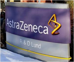 FDA Links AstraZeneca's Cancer Drug to Toxicity
