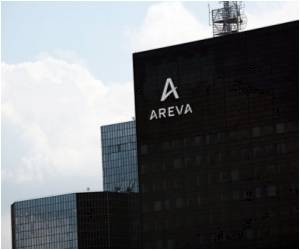 US Trial of Cancer-Fighting Isotope to be Initiated by Areva