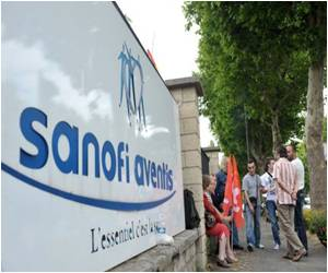 US Regulators Wary of Sanofi�s Multaq , Warn of Heart Risks