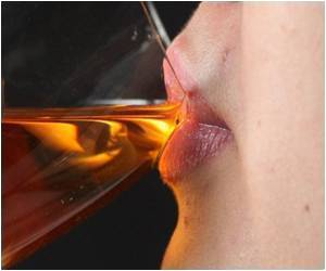 Light Drinking Ups Breast Cancer Risk