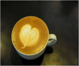 Decaffeinated Coffee Could Improve Memory Function
