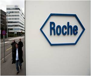 Roche to Sell Diabetes Eye Drug