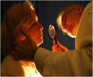Link Between Parkinson's Disease and Melanoma