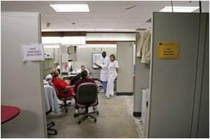 US Lawmakers Push To Step Up Hepatitis Battle