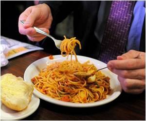 Regular Meals Reduce Risk of Obesity