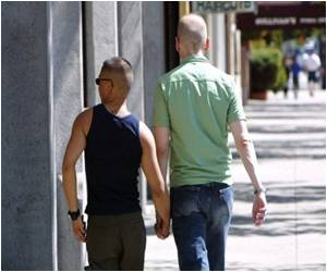 New York City Rated World's Most Popular Gay Destination