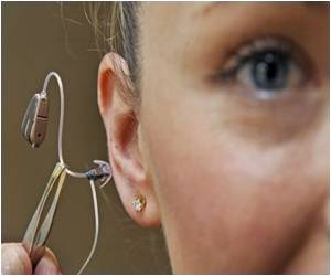 Study Says One in Five Americans Has Hearing Loss