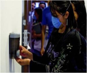 Disinfectant Hand Gels Found Ineffective Against Swine Flu