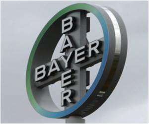 Bayer's Prostate Cancer Drug- Alpharadin Successful in Phase III Trials