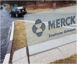 Merck Hepatitis C Drug Gets US Panel Nod