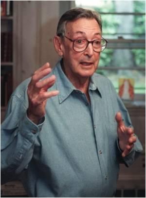 Viagra Pioneer Robert Furchgott Dies at 92