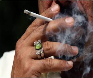 Smoking Increases Prostate Cancer Death Risk - Study