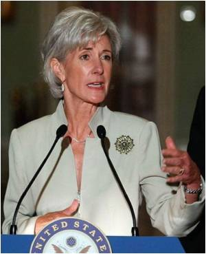 US Spends More on Obesity Than All Cancers Combined: Sebelius