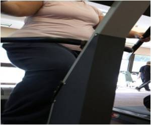 Obesity No Deterrent to High Risk Behaviour