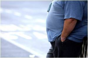 Study Says Weight-loss Counseling Most Prevalent Between Male Physicians and Obese Men