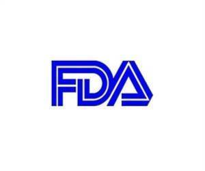 FDA Says Manufacturers to Blame for Shortage of Vital Drugs