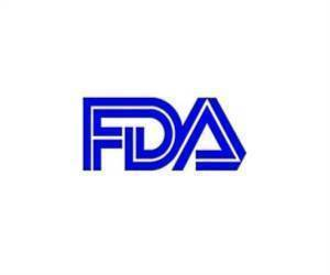 New Seizure Medication Receives FDA Nod