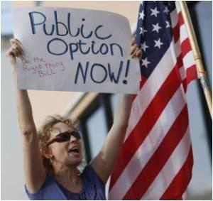 Health Reform Law Benefits 30 Million Women