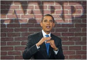 Obama Frustrated With Healthcare Reform Hurdles