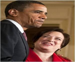 Health Reform Boosted Medicare, Says Obama