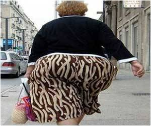In Older,  Obese Adults, Mobility can be Improved by Weight  Loss Plus Walking