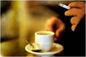 UK Hospitals to Ban Sugar in Patients' Tea