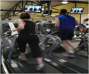 Studies Say Exercising Regularly may Help People Age Better