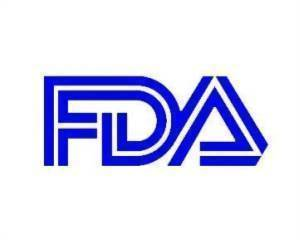 FDA Issues a Warning to Dr Reddy's Chemicals Unit in Mexico