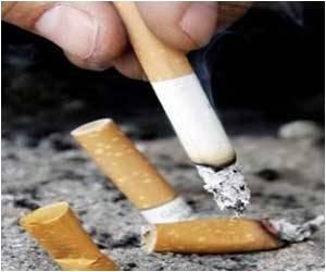 Dubai Launches Quit-smoking Helpline