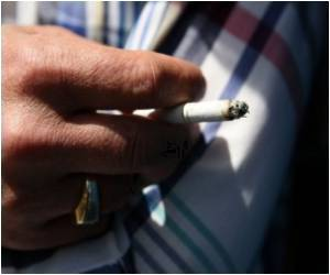 Cigarette Smoking Causes Genetic Damage in Minutes: Study