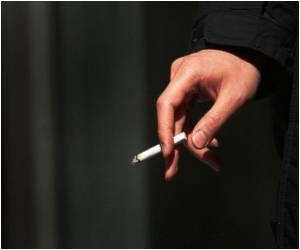US Lifespans Being Shortened by Past Smoking Rates