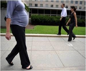 US Teen Birth Rate Drops