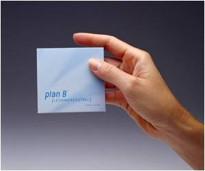 Morning-after Pill Issue in US Court