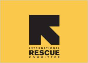 More Investment to End Uganda's Hepatitis E Epidemic: IRC