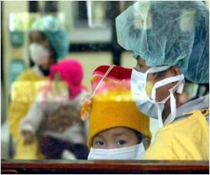 Viral Outbreak in Vietnam