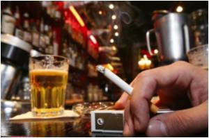 Ban on Flavoured Cigarettes Condemned by Asian Tobacco Growers