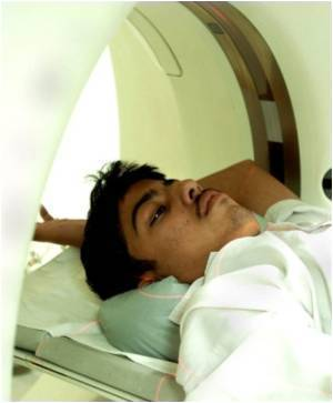 For Abdominal Pain, CT Scanning Aids Rapid Diagnosis, Treatment Planning