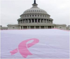 New Aggressive Breast Cancer Treatment Study Launched in US