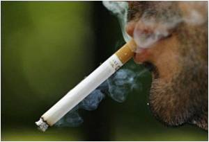 Pakistan Tobacco Tax Reforms Could Help Half Million Quit, Up Taxes by Rs 27.2 Billion, Says Report