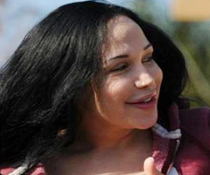 Octomom's Doctor Accused of Negligence