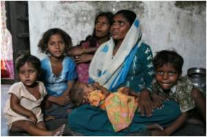Tackling Child Mortality Cheap and Achievable: Report