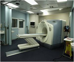 CT Scans for Dizziness in the ER may Not be Necessary