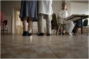 Experimental Alzheimer Drug Shows Promise
