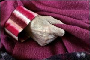 Russian Antihistamine Drug may Help in Alzheimer's