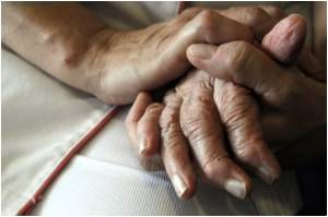 Dementia Risk Influenced by Hormone Therapy Usage