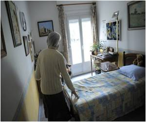 Loneliness can Boost Older People's Mortality Risk