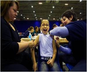 Europe on Alert After Measles Outbreak