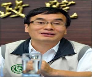 Taiwan Alerts to Superbug