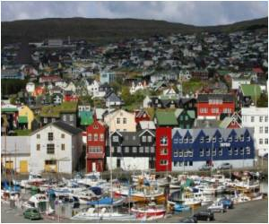 Expert Finds Rare Genetic Disease Common in Faroe Islands